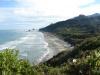 Kustlijn/ coastline