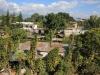Daken/ rooftops