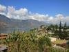 Dorp/ town San Pedro