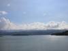 Arenal meer/ lake Arenal