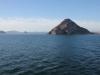 Op zee/ on our way
