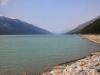 Groot meer/ big lake