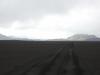 Maanlandschap/ moon landscape