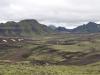 Typisch IJsland/ typical Iceland