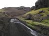Weer een heuvel/ another hill