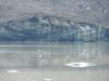 Gletsjer/ glacier