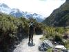 Wandelen/ walking