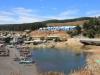 Vissersdorpje/ fishermens town