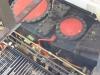 Stoom motor/ steam engine