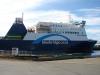 Veerboot/ ferry