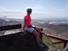 Uitzichtpunt/ viewpoint