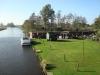 Woonboten/ houseboats