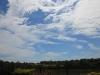 Wolken/ clouds