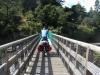 Brug/ bridge