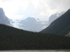 Meer gletsjers/ more glaciers