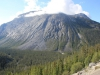 Berg/ mountain