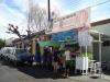 Taco stalletje/ taco stand