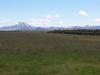 Vulkaan/ volcano Hekla