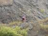 Steil omhoog/ steep up