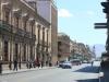 Straat/ street
