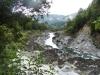 Upper Buller Gorge