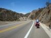 Weer onderweg/ back on the road