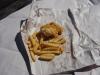 Fish \'n chips