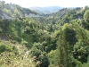 Kloof/ gorge
