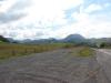 Meer heuvels/ more hills