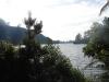 Meer/ lake