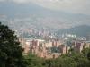 Stukje/ part of Medellin