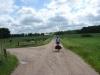 Boerenland/ farmland