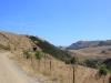 Heuvels/ hills