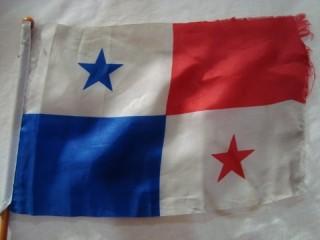 Vlag/ flag