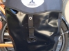 Nieuwe tassen/ new panniers