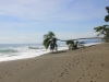Strand/ beach