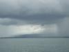 Slecht weer/ bad weather