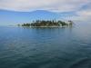 Eiland/ island