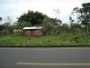 Huisje/ little house