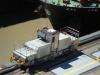 Locomotief/ locomotive