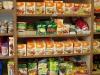 Nederlandse produkten/ Dutch foods