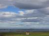 Donkere wolken/ dark clouds