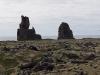 Rotsen/ cliffs