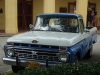 Oude auto/ old car