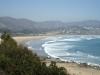 Groot strand/ big beach
