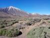 De/the Teide