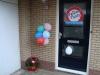 Ballonnen/ baloons