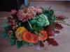 Bloemen/ flowers