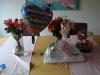 Meer bloemen/ more flowers