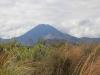 Mt. Nngauruhoe